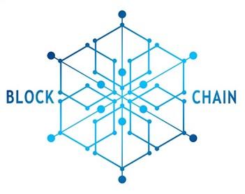 Mit Blockchain Geld verdienen