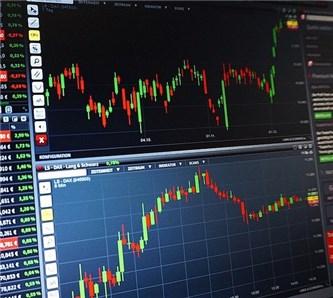 Geld verdienen mit Aktien als Anfänger