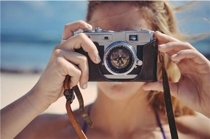 Geld verdienen Fotos Bilder