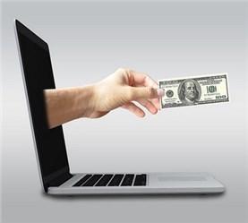 Online Geld verdienen - so gehts