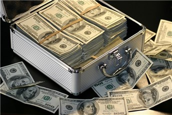 MLM Geld verdienen